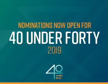 Nominate for 2019