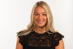 Kelsey Cutinello (30)