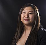Tan, Jessica Hsiao Ching (24)