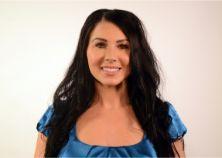Andrea Benoit (31)