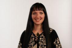 Nadia Mykytczuk (37)