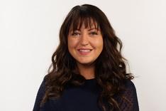 Amanda Kingsley Malo (32)